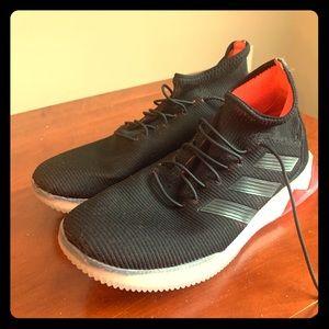 Adidas Predator Shoe